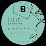 ESRMX001: Mixed Series