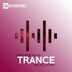 Progressive Trance Selections Vol 10
