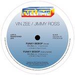 Vin Zee/Jimmy Ross (Remastered 2019)
