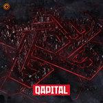 Qapital 2019 (Explicit)