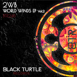 World Winds EP Vol 2