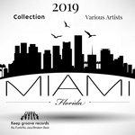 Miami 2019 Collection