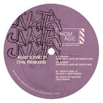 Rudy's Disc 31 (The Remixes)