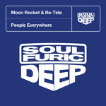 People Everywhere (Extended Mixes)