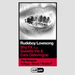 Rudeboy Lovesong (Remixes)