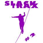 Slack Trax Vol 2