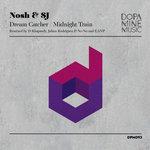 Dream Catcher/Midnight Train (Remixed)