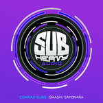 Smash/Sayonara