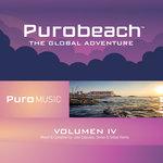 Purobeach The Global Adventure Vol Cuatro