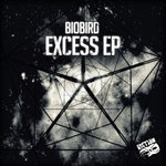 Excess EP