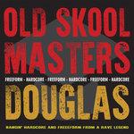 Old Skool Masters - Douglas