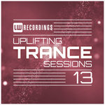 Uplifting Trance Sessions Vol 13