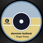 Organ Swing