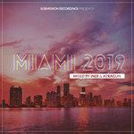 Miami2019(Deluxe Edition)