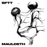 Mauldeth