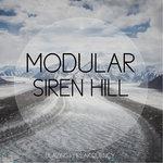 Siren Hill