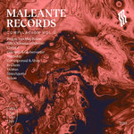 Compilado Maleante Vol 3