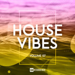 House Vibes Vol 07