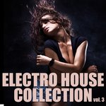 Electro House Collection Vol 3