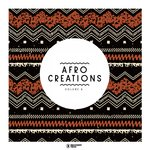 Afro Creations Vol 6
