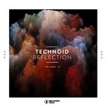 Technoid Reflection Vol 15