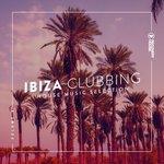 Ibiza Clubbing Vol 8