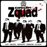Dropzquad Part 1