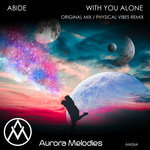 With You Alone