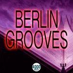 Berlin Grooves