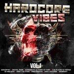 Hardcore Vibes Vol 1