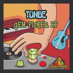 Gem Picker EP