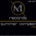 Summer Compiled Vol 1