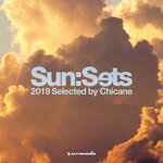 Various/Chicane: Sun:Sets 2019
