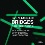 Bridges Remixes P 2