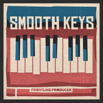 Smooth Keys (Sample Pack WAV/APPLE)