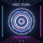 Neo Funk