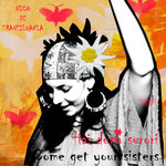 Hai Dupa Surori (Come Get Your Sisters)