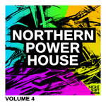 Northern Power House Vol 4