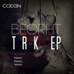TRK EP