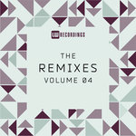 The Remixes Vol 04