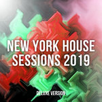 New York House Sessions 2019 Deluxe Version