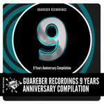 Guareber Recordings 9 Years Anniversary Compilation