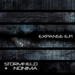 Expanse EP
