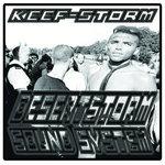4 Keef Dstorm