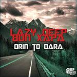 Orin To Dara