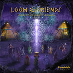Loom & Friends, Messages From Anubia