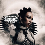 Luwanda