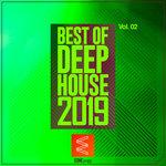Best Of Deep House 2019 Vol 02