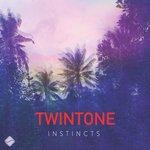 Instincts EP