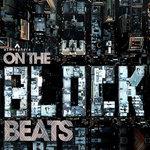 On The Block Beats